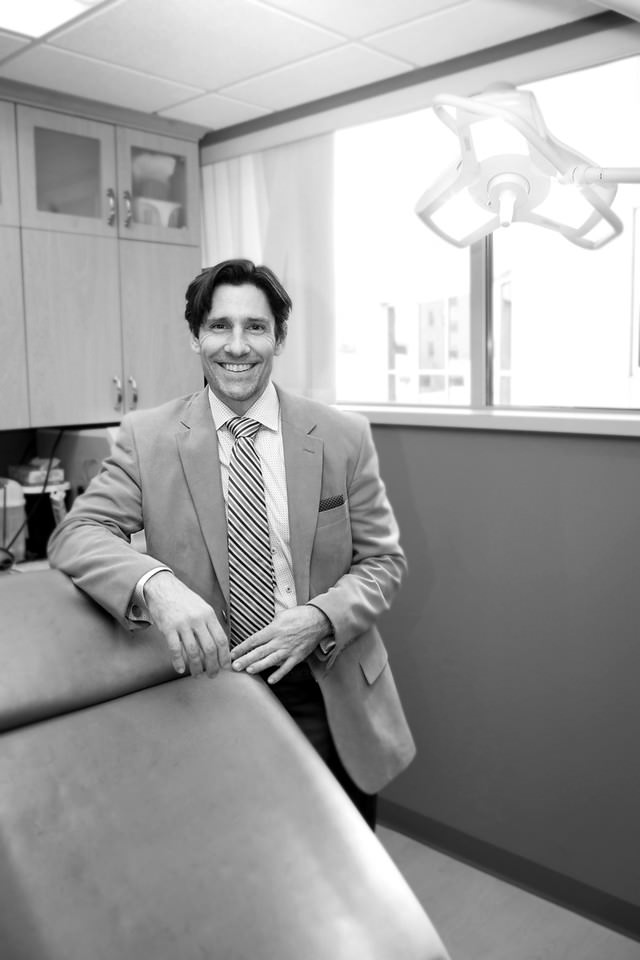 Facial Fat Grafting Minneapolis with Dr. Timothy Schaefer